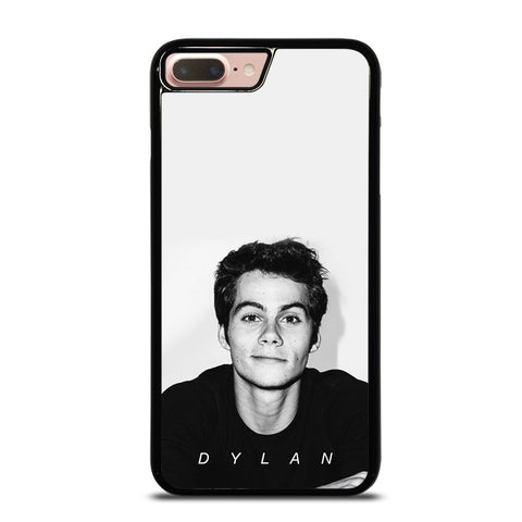 DYLAN O'BRIEN 2 iPhone 7 / 8 Plus Case