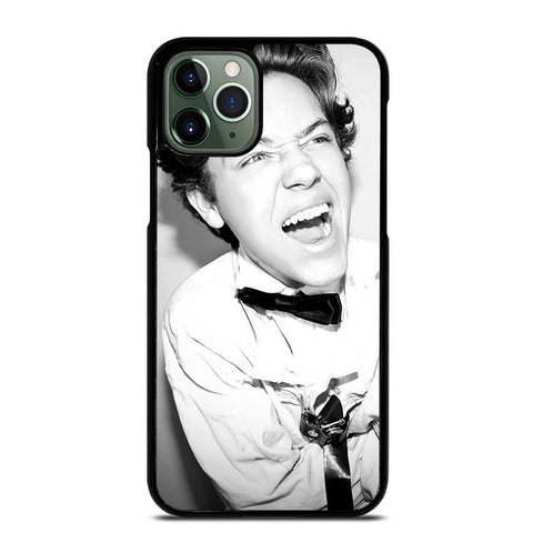 ETHAN CUTKOSKY CARL GALLAGHER iPhone 11 Pro Max Case