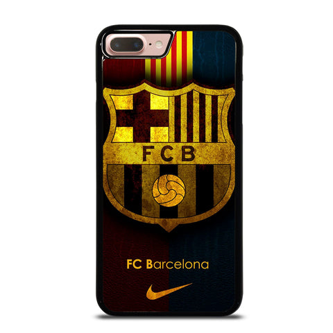 FC BARCELONA LOGO 2 iPhone 7 / 8 Plus Case