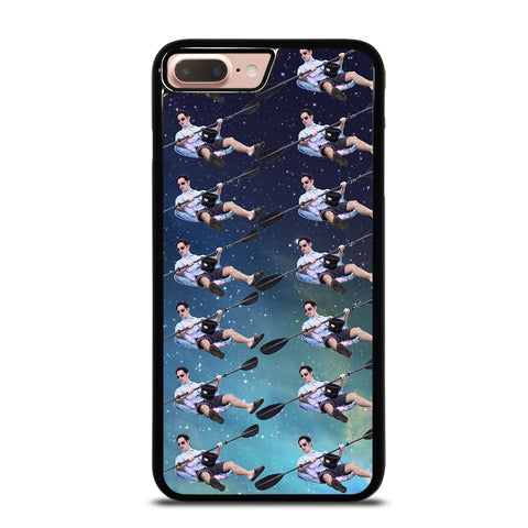 FILTHY FRANK GALAXY iPhone 7 / 8 Plus Case