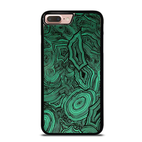 FORNASETTI MALACHITE 2 iPhone 7 / 8 Plus Case