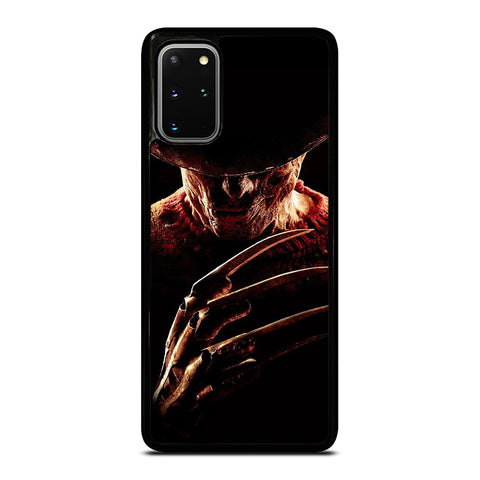 FREDDY KRUEGER 2 Samsung S20 Plus Case
