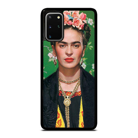 FRIDA KAHLO Samsung S20 Plus Case
