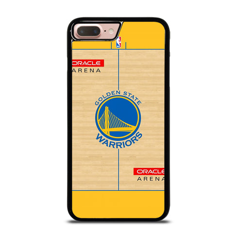 GOLDEN STATE WARRIORS COURT 2 iPhone 7 / 8 Plus Case