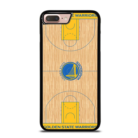 GOLDEN STATE WARRIORS COURT iPhone 7 / 8 Plus Case