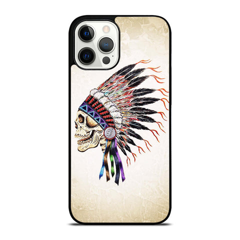 GRATEFUL DEAD 8 iPhone 12 Pro Max Case