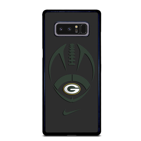 GREEN BAY PACKERS Samsung Note 8 Case