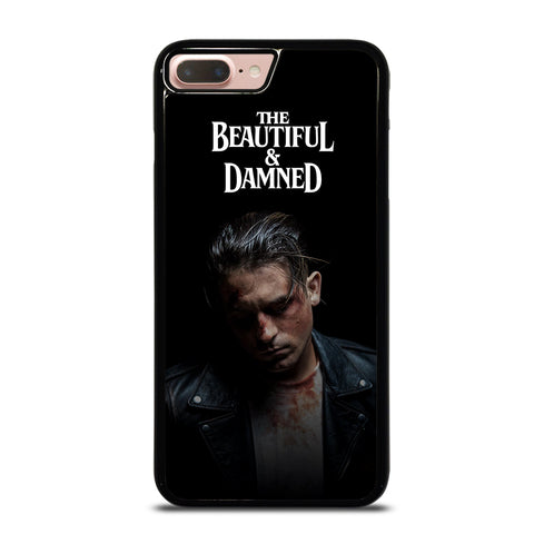 G EAZY TBAD iPhone 7 / 8 Plus Case