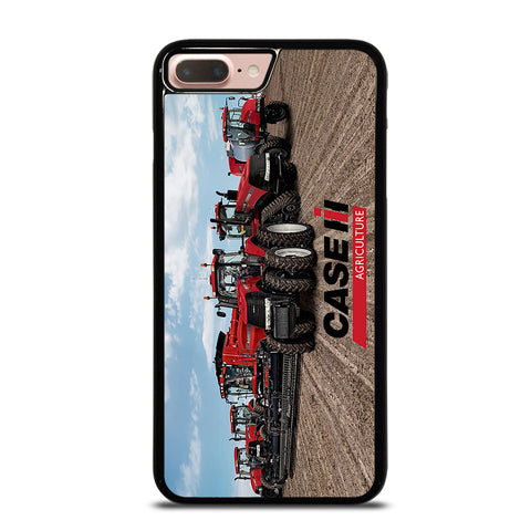 INTERNATIONAL HARVESTER TRACTOR IH 2 iPhone 7 / 8 Case