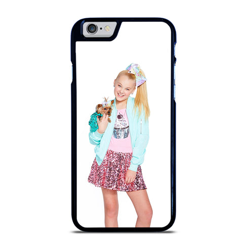 JOJO SIWA iPhone 6 / 6s Case