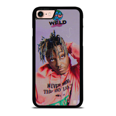 JUICE WRLD iPhone 7 / 8 Case