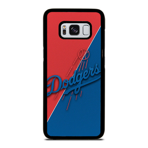 LOS ANGELES DODGERS Samsung S8 Case