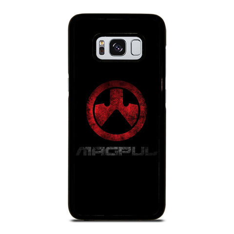 MAGPUL PUNISHER THIN 3 Samsung S8 Case