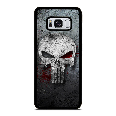 MAGPUL PUNISHER THIN 4 Samsung S8 Case