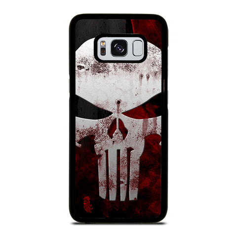 MAGPUL PUNISHER THIN Samsung S8 Case