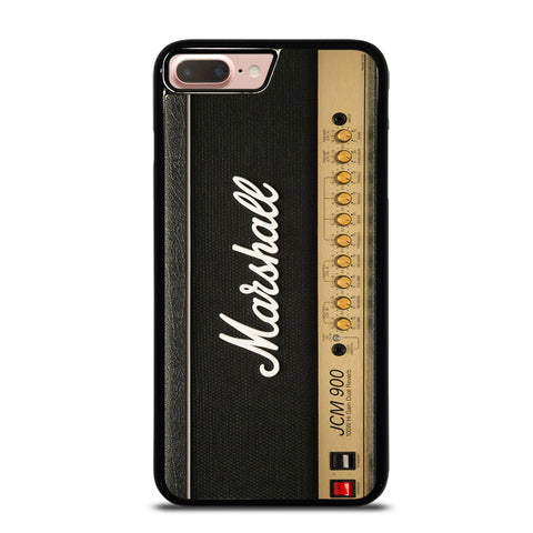 MARSHALL AMPLIFIER VINTAGE iPhone 7 / 8 Case
