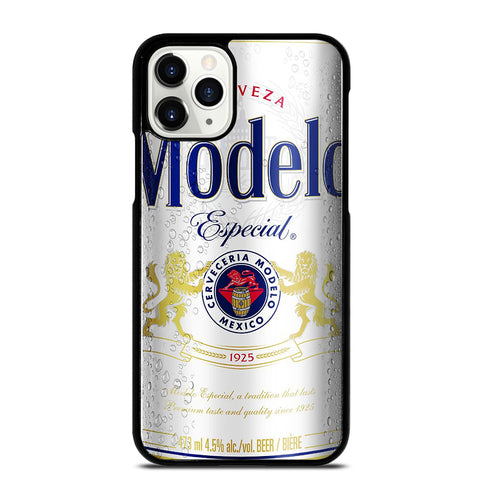 MODELO ESPECIAL BEER 2 iPhone 11 Pro Case
