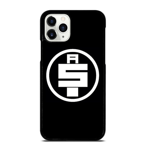 NIPSEY HUSSLE ALL MONEY iPhone 11 Pro Case