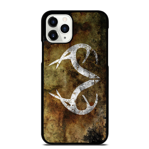 REALTREE CAMO 2 iPhone 11 Pro Case