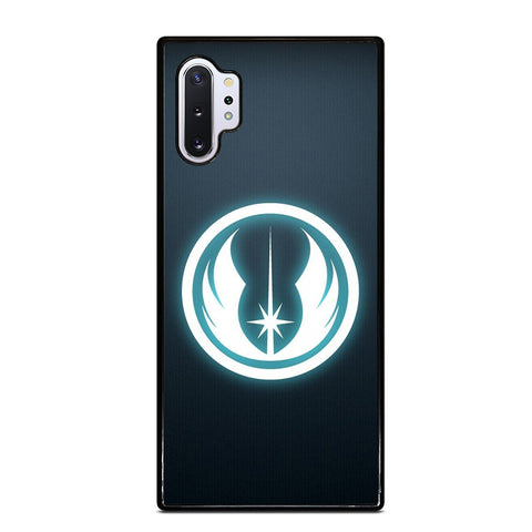 STAR WARS JEDI 2 Samsung Note 10 Plus Case