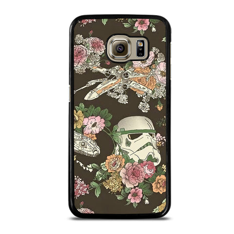 STAR WARS STORMTROOPER 3 Samsung S6 Case