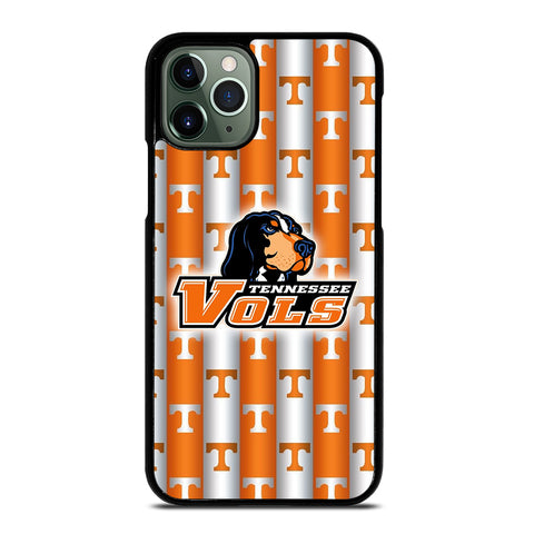 TENNESSEE VOLS VOLUNTEERS 2 iPhone 11 Pro Max Case