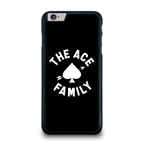 THE ACE FAMILY LOGO iPhone 6 / 6S Plus Case
