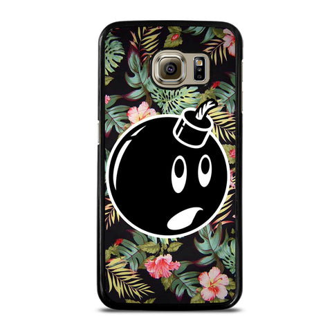 THE HUNDREDS DIAMOND SUPPLY CO Samsung S6 Case