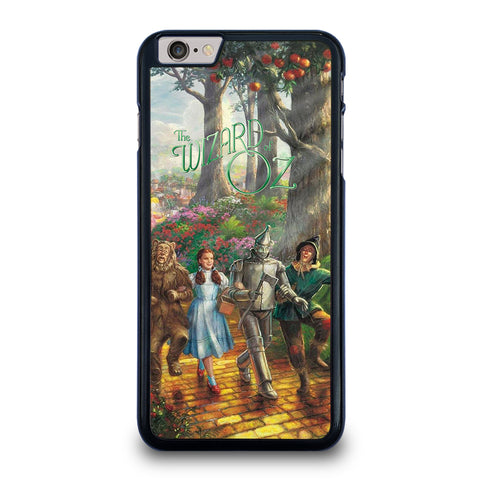 THE WIZARD OF OZ iPhone 6 / 6S Plus Case
