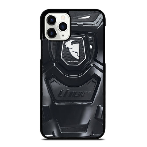 THOR MX SENTINEL COVER MOTOCROSS 1 iPhone 11 Pro Case