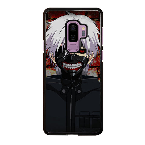 TOKYO GHOUL ANIME 4 Samsung S9 Plus Case