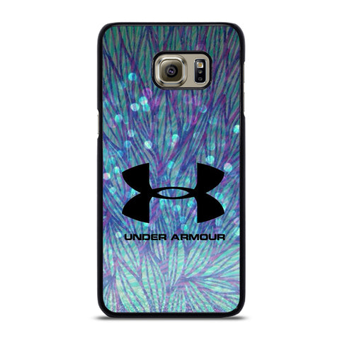 UNDER ARMOUR 2 Samsung S6 Edge Plus Case