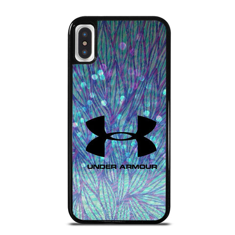 UNDER ARMOUR 2 iPhone X / XS Case