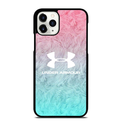 UNDER ARMOUR 4 iPhone 11 Pro Case
