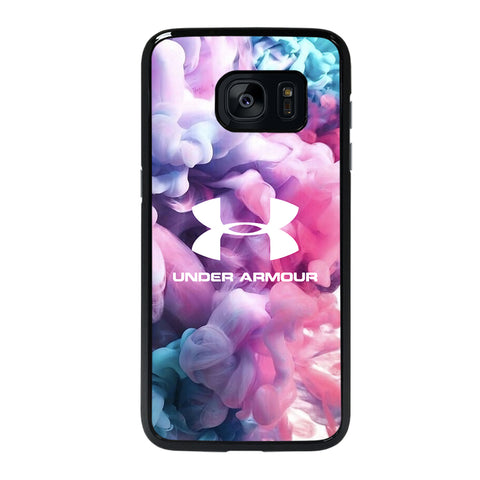 UNDER ARMOUR 5 Samsung S7 Edge Case