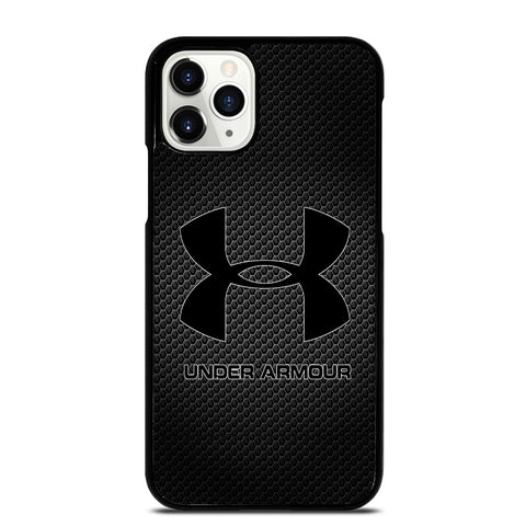 UNDER ARMOUR LOGO SMASH iPhone 11 Pro Case