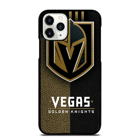 VEGAS GOLDEN KNIGHTS89 2 iPhone 11 Pro Case