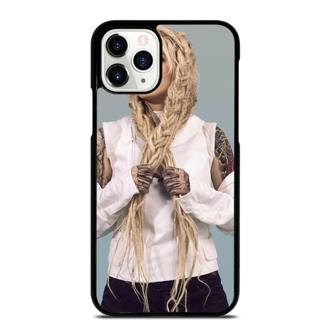 ZHAVIA WARD 2 iPhone 11 Pro Case