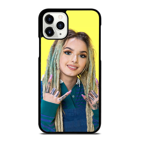 ZHAVIA WARD 3 iPhone 11 Pro Case