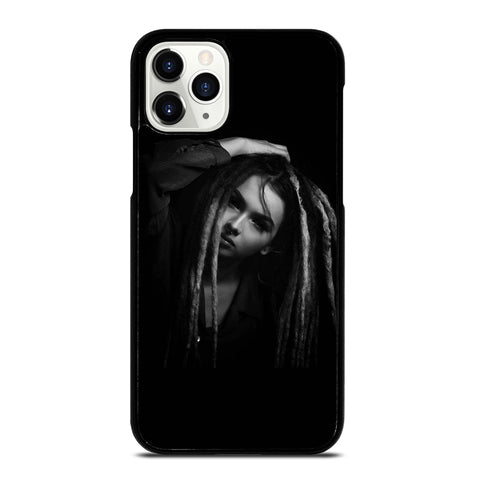 ZHAVIA WARD 4 iPhone 11 Pro Case