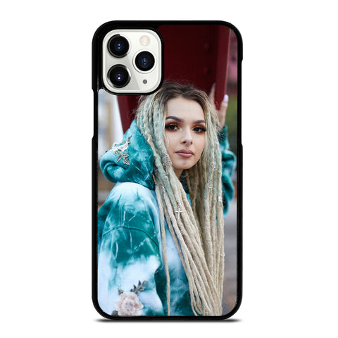 ZHAVIA WARD 5 iPhone 11 Pro Case