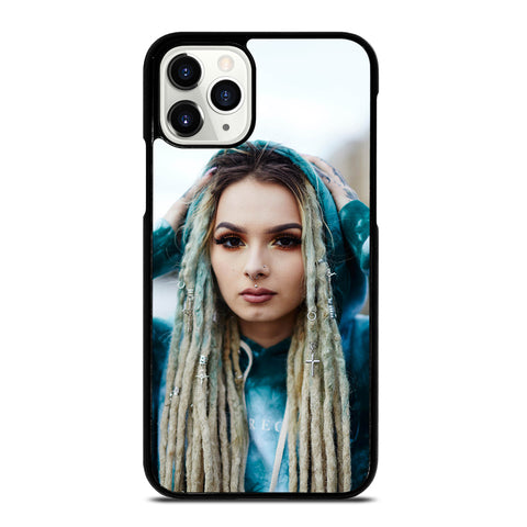 ZHAVIA WARD iPhone 11 Pro Case