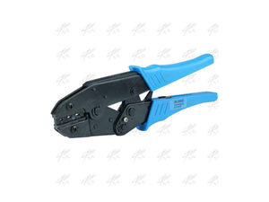 2546B MC4 Solar Crimping Tools Hand Crimper Plier/ 10ea MC4 Solar connectors