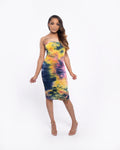 Serena Bodycon Dress