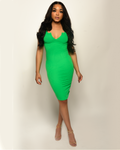 Nunu Bodycon Dress