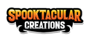 Bobble Head Inflatable | Spooktacular Creations