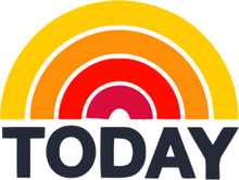 Today show  2009 13  logo