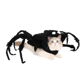 Pet Tarantula Costume