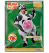 Inflatable Halloween Cow Costume - Adult Size - Spooktacular Creations