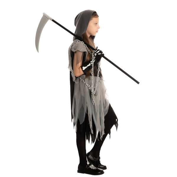 Grim Reaper Costume - Child